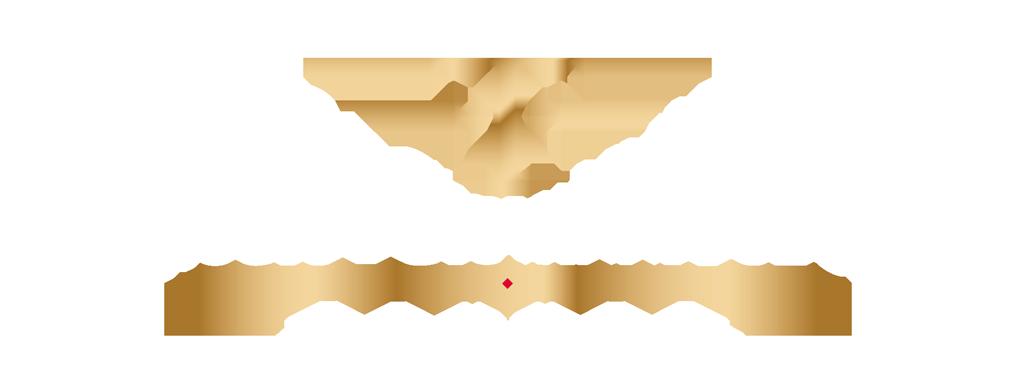 Mario Tenute Folonari